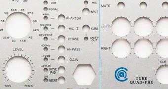CMYK-Subsurface-Printing21