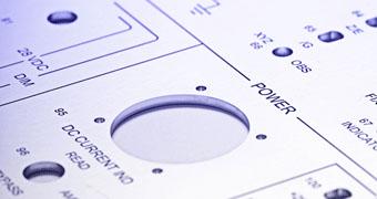 CNC-front-panel